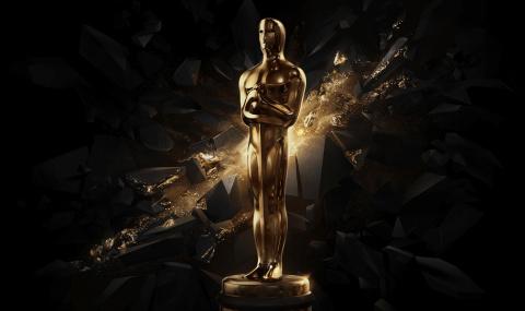 10 фаворитов премии «Оскар-2017»
