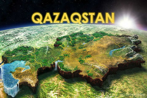 Казахстан капитулировал перед Западом