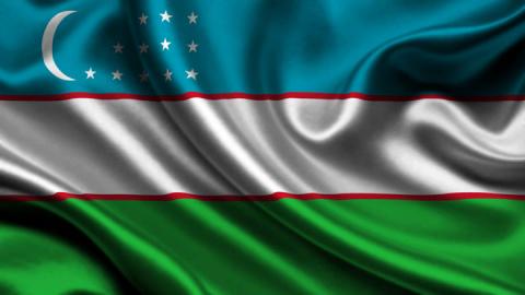 Узбекистан в рамках сопряжения евроазиатских торгово-экономических союзов