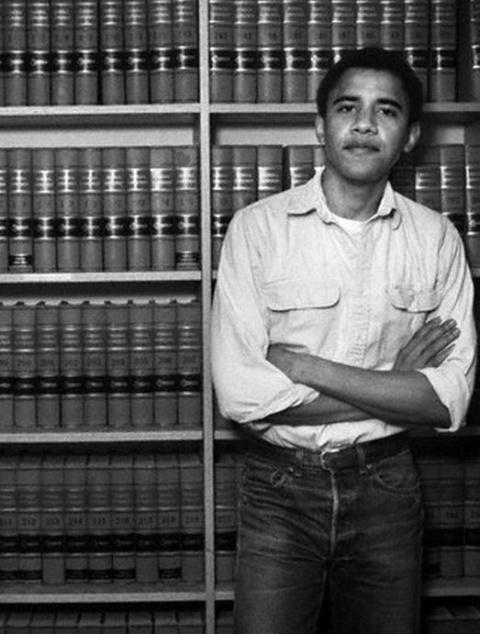 Так говорил Обама: цитаты, которыми запомнился уходящий президент 0