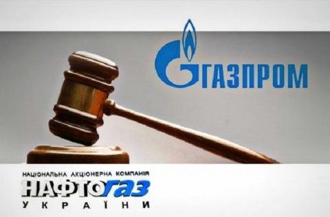 «Бери и плати»: Украина буде…