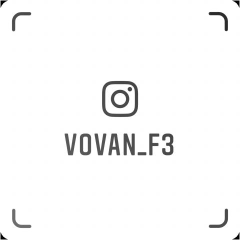 vovan_f3 в Instagram