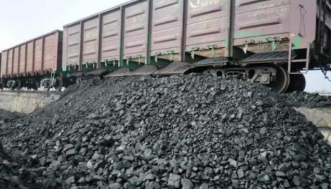 Польша намерена осуществить крупные закупки российского угля