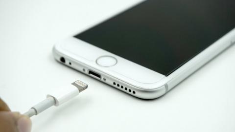 Устройства Apple можно будет…