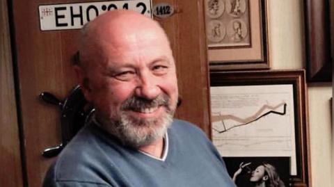 Вацлав Радзивинович: не Москве учить нас, как чтить память погибших