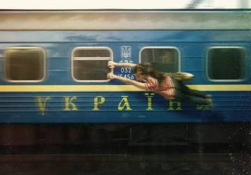 С пеной у рта: Киев не рискн…