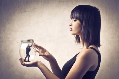 Бракованная свобода: должны ли супруги жертвовать своим личным пространством?