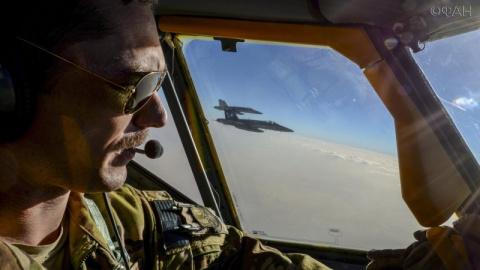 США нацелились на Сирию: как американцы подготовили бездоказательный предлог для удара
