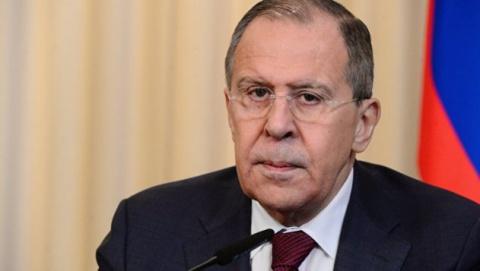Лавров заявил о провокациях …