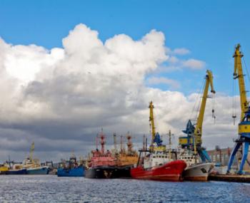 Киев в «бешенстве»: опять Ро…