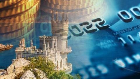 Бизнес выбирает Крым: новая …