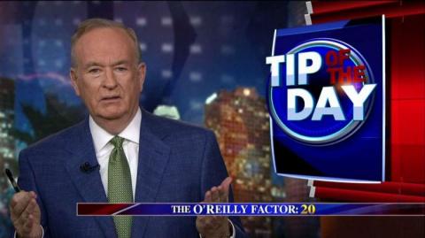 """Ведущий """"Fox News""""  назвал Путина убийцей, Кремль потребовал извинений"""
