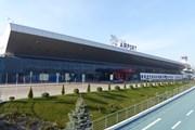 Тариф дня: «Сибирь» Москва — Кишинёв — от 3028 рублей