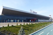 Тариф дня: «Сибирь» Москва —…