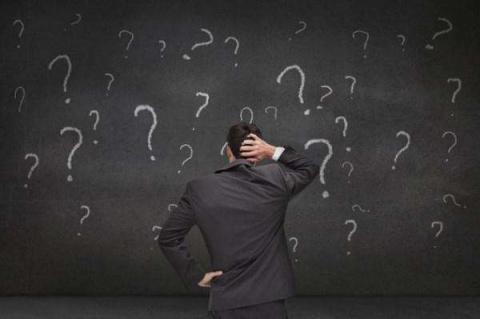 10 вариантов ответов на вопр…