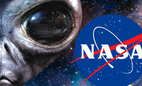 Внеземная жизнь обнаружена: …