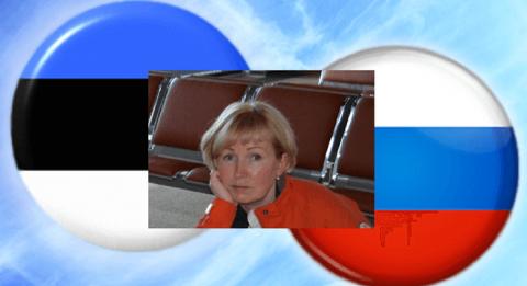 """""""Россияне, да вы живёте при …"""