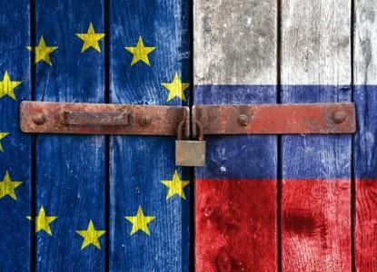 С России снимут санкции благодаря Украине?