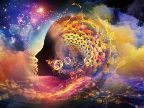 Подсознательная программа: Как люди создают себе болезни