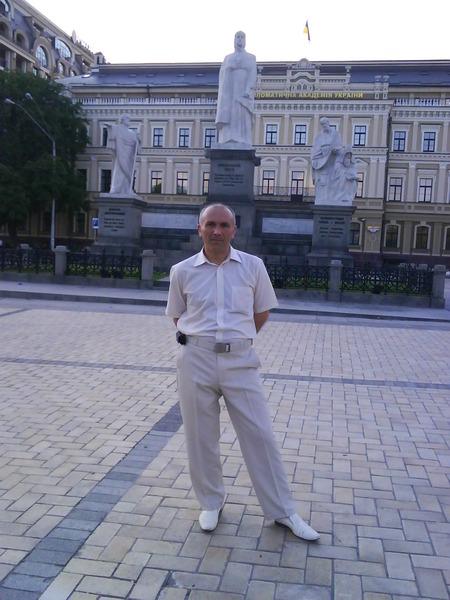 oleg zotov (личноефото)
