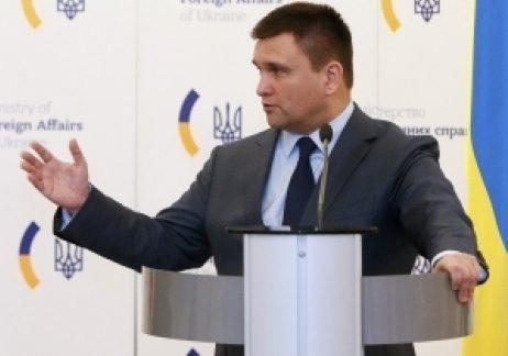 Украина потребовала лишить Россию права вето в Совбезе ООН