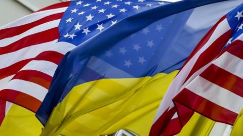 Как США будут выкачивать деньги из Украины – депутат Госдумы