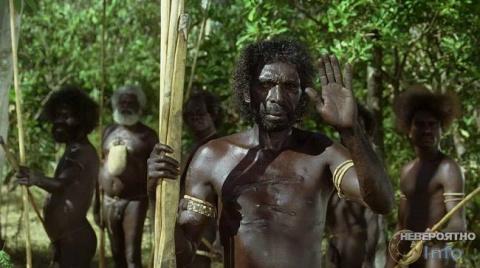 Жители Океании носят ДНК неи…