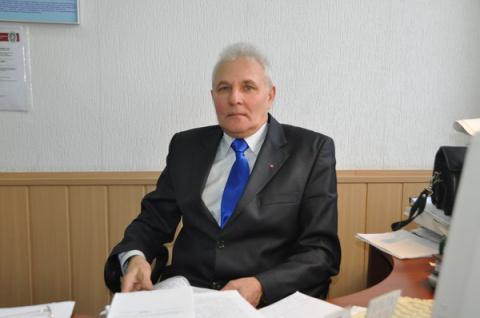 Владимир Конько