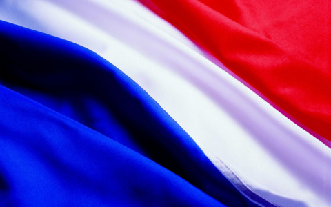 «Она спасёт нас от террористов»: во Франции растёт число сторонников Марин Ле Пен