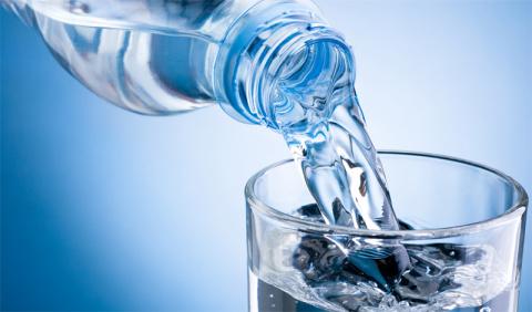 Мифы о воде, в которые не ну…