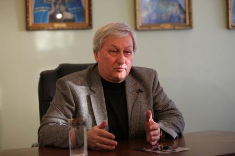 Экс-генерал СВР вызвал громкий международный скандал