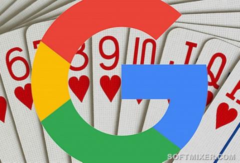 15 скрытых функций Google