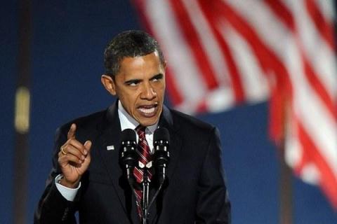 Путин унизил Обаму, совершив…