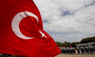 В Турции предложили восстано…
