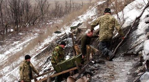 Спецслужбы Украины лезут в Москву