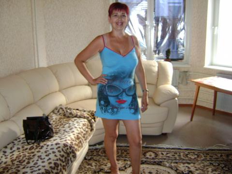 Ирина Смольянина (сухочева)