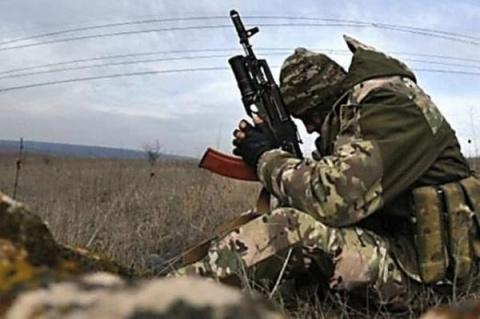Донбасс, развитие событий: Т…