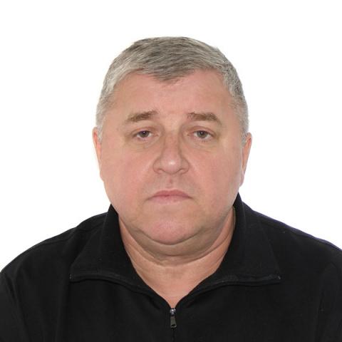 Александр Бочаров (личноефото)