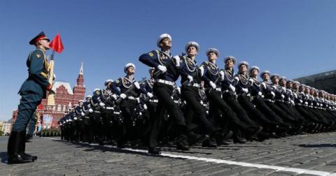 Военные училища России - куз…