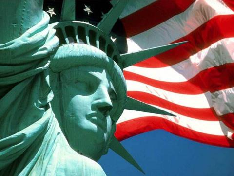 Дурацкие американские законы