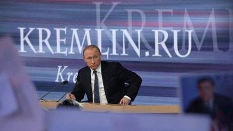 Новая концепция внешней политики разрешает Москве защищать от США международное право