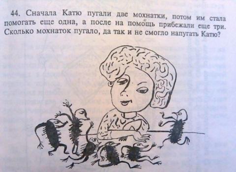 АдЪ в учебниках современных …