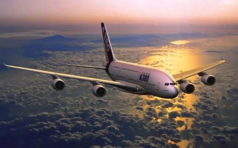 Исчезнувший рейс: Самолеты, которые так и не нашли