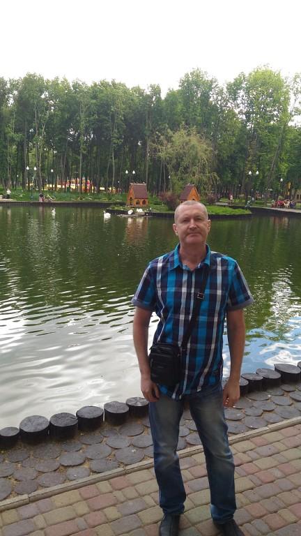 Станислав Фрулев