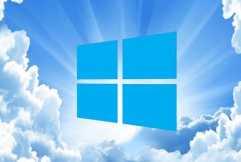Microsoft признал провал Windows 10