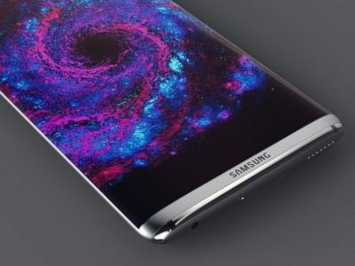 Samsung раскрыла дизайн буду…