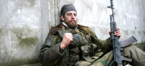 Киевлян просят помочь пленно…