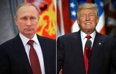 Россия и США не договорились…