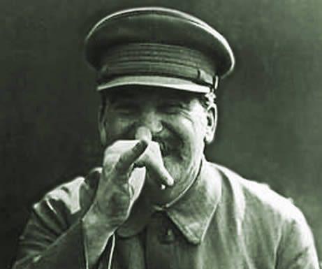 Лучшие политические советски…