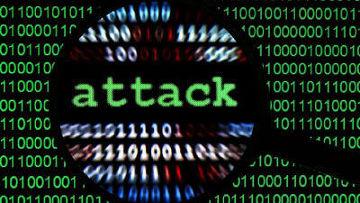США готовится к возмездию за выдуманные кибератаки со стороны России